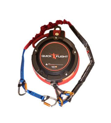 QuickFlight_Device